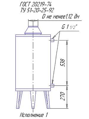 инструкция по эксплуатации аогв-11.6